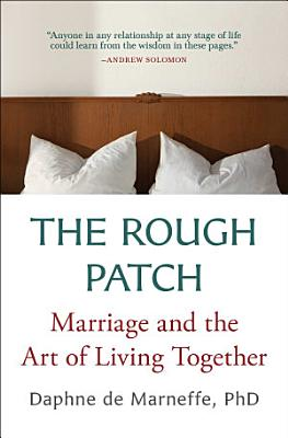 The Rough Patch PDF