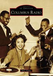 Columbus Radio