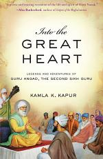 Into The Great Heart