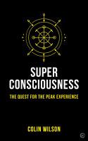 Super Consciousness PDF