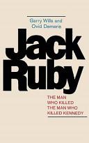 Jack Ruby PDF