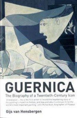 Guernica PDF