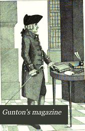 Gunton's Magazine: Volume 15