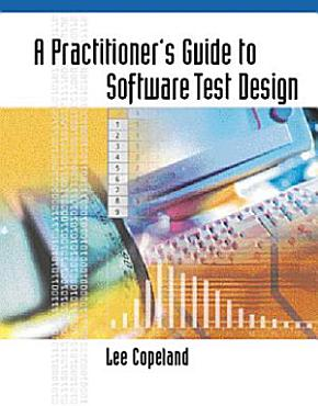 A Practitioner s Guide to Software Test Design PDF