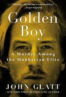 Golden Boy PDF
