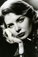 Joanne Woodward Notebook - Achieve Your Goals, Perfect 120 Lined Pages #1