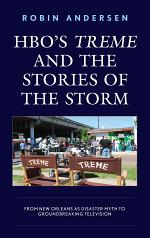 HBO's Treme and the Stories of the Storm