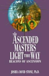 The Ascended Masters Light the Way