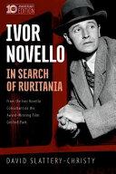 In Search of Ruritania