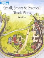 Small, Smart & Practical Track Plans