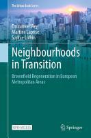 Neighbourhoods in Transition PDF