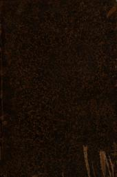 Experientiæ theologicæ sive experimentalis theologia qua casibus prope septigentis factis non fictis explicatur in ordine ad praxin universa materia septen sacramentorum cum quadruplici indice uno axiomatum theologo- judicorum ... altero quæstionum novarum ... tertio casuum, qui resoluuntur: quarto rerum, et verborum. Autore Georgio Gobat ..