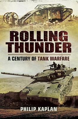 Rolling Thunder PDF