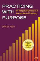 Practicing with Purpose PDF