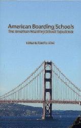American Boarding Schools Book PDF