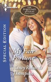 My Fair Fortune