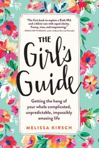 The Girl s Guide Book