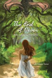 The End of Never: Book 2 in the Spitfire series