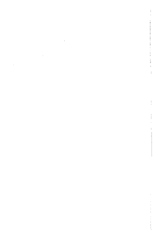 Literary America PDF