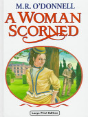 A Woman Scorned PDF