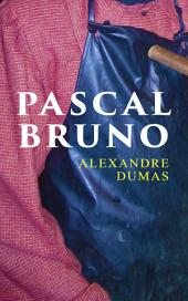 Pascal Bruno