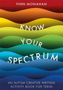 Know Your Spectrum  Book PDF