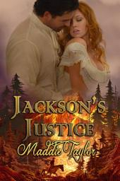 Jackson's Justice