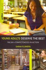 Young Adults Deserve the Best