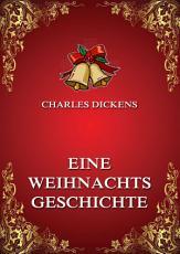 Eine Weihnachtsgeschichte PDF