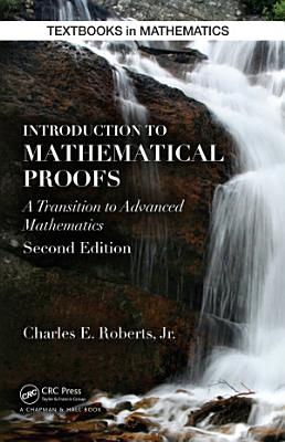 Introduction to Mathematical Proofs PDF