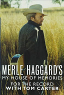 Merle Haggard for the Record PDF