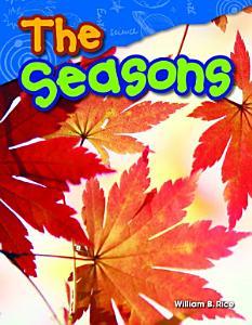The Seasons Book