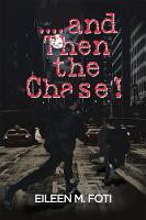 And Then the Chase  PDF
