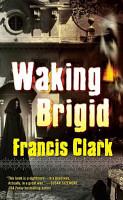 Waking Brigid PDF