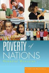 Poverty Of Nations Book PDF