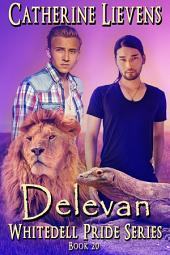 Delevan