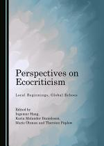 Perspectives on Ecocriticism