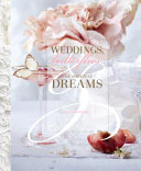 Weddings, Butterflies and the Sweetest Dreams