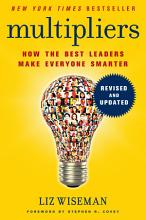 Multipliers  Revised and Updated PDF
