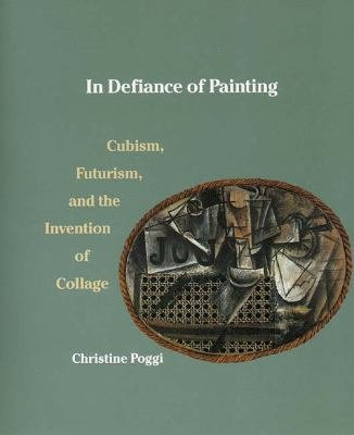 Download In Defiance of Painting Book