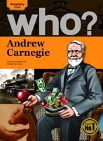Who  24 Andrew Carnegie PDF