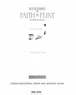 Building on Faith in Flint PDF