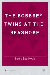 The Bobbsey Twins at the Seashore