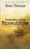 Understanding Biocentrism PDF