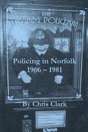 The Laughing Policeman PDF
