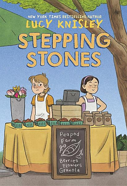 Download Stepping Stones Book