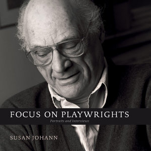 Focus on Playwrights