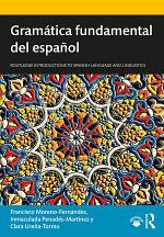 Gramática fundamental del español