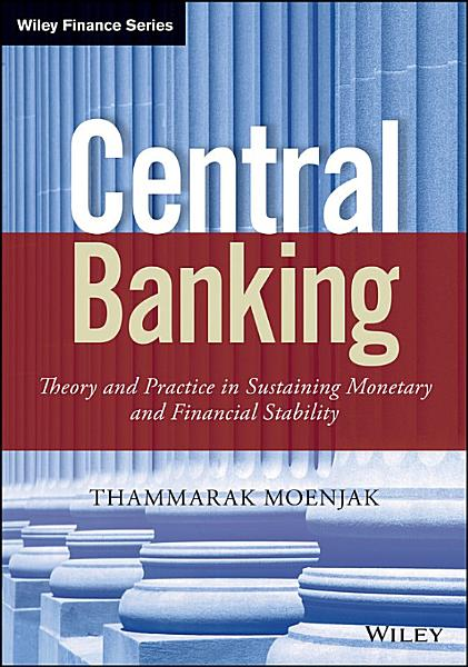 Download Central Banking Book
