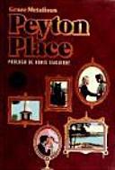 Peyton Place PDF